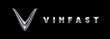 logo-vinfast