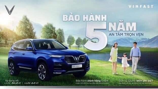 vinfast-bao-hanh-5-nam