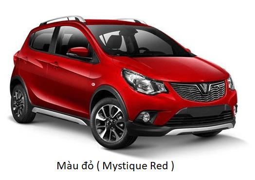 vinfast-fadil-mau-do-mystique-red