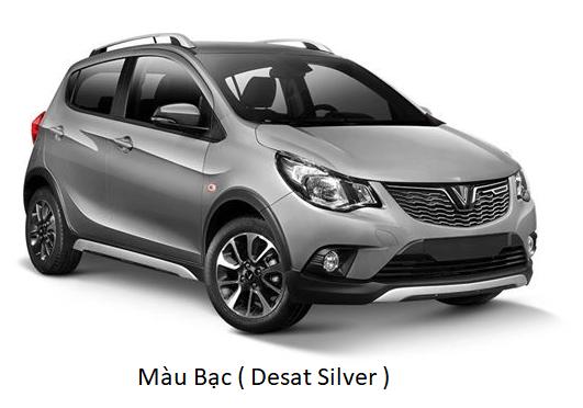 vinfast-fadil-mau-bac-Desat-Silver