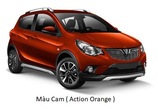 vinfast-fadil-mau-cam-action-orange