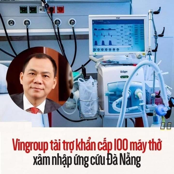 vingroup-tai-tro-may-tho-cho-da-nang