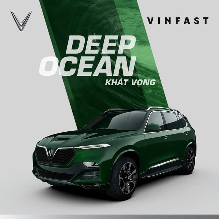 vinfast-president-deeep-ocean
