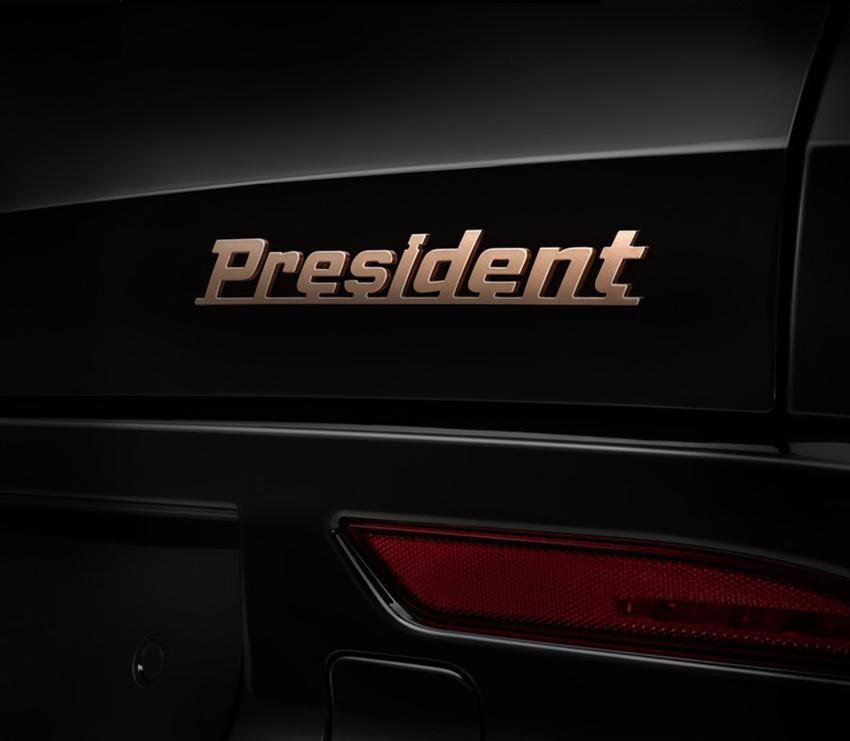 vinfast-president-vinfastdanang.net1
