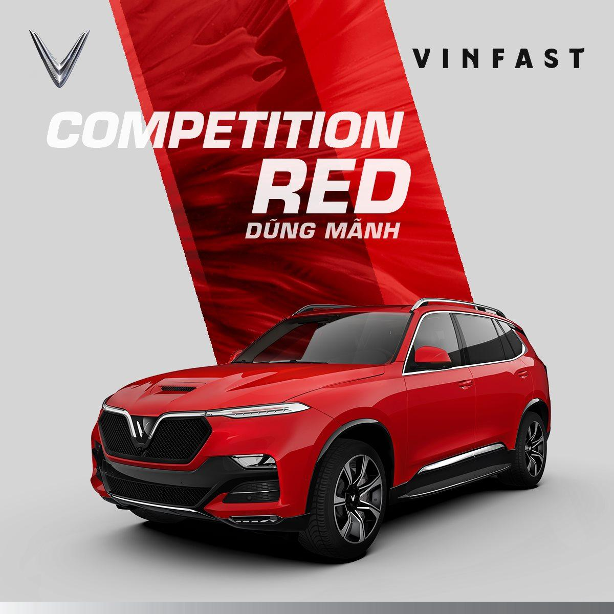 vinfast-president-competition-red