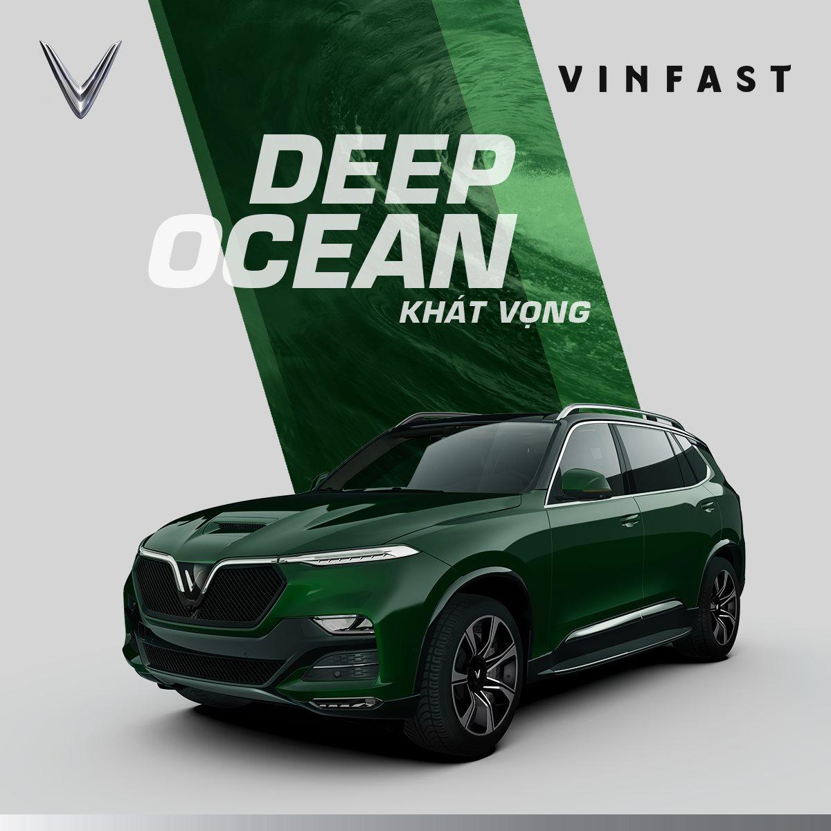 vinfast-president-deep-ocean