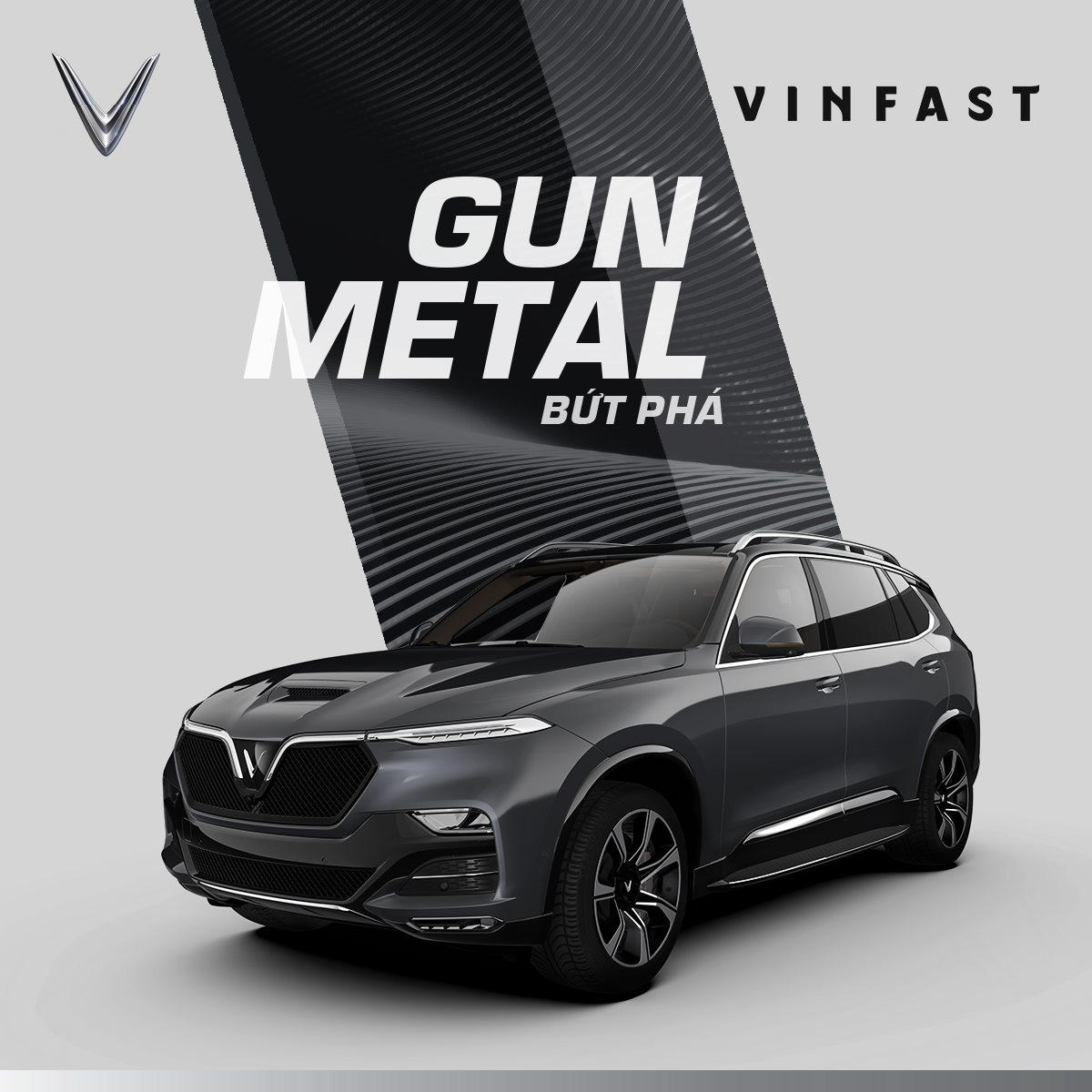 vinfast-president-gun-metal
