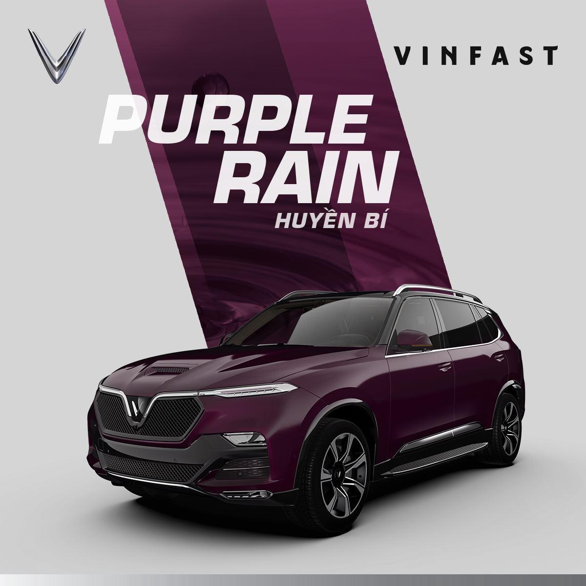 vinfast-president-purple-rain