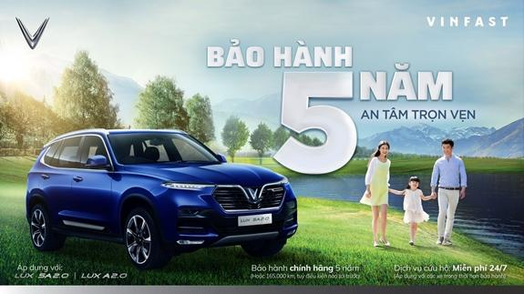 bao-hanh-5-nam