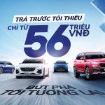 """Giá xe VinFast Đà Nẵng tháng 5/2021 – Tiếp tục duy trì chính sách """"Trước bạ 0 đồng"""""""